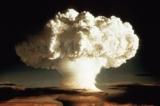 64 thước phim hiếm về thử bom hạt nhân, được giải mật và tải lên Youtube