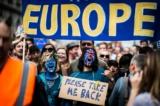 Brexit: Không quá khó nhưng cũng không hề dễ