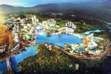Vân Đồn sẽ có hai dự án khu nghỉ dưỡng giải trí có casino?