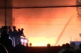 Vụ cháy lớn tại Cần Thơ: 27 giờ hỏa hoạn – Những con số đáng chú ý