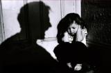 Tác nhân nào cho việc đạo đức băng hoại qua các vụ dâm ô?