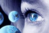 Nghiên cứu khoa học về 'Con mắt thứ ba' – P1: Những con người có năng lực đặc biệt