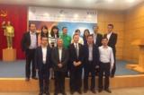Ra mắt Cộng đồng Mở IoT VN để hỗ trợ cho các doanh nghiệp