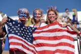 10 lý do nhiều người muốn di cư đến Mỹ