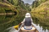 Trong vòng 1 tuần, 3 dòng sông đã được công nhận những quyền như con người