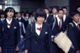 Tạp chí Kinh tế Nhật Bản: 'Du học sinh Việt Nam đang khóc'