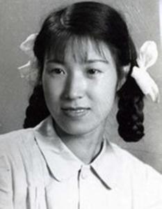 Bà Lý Ngọc Cầm (Ảnh: Internet)