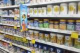 Thay đổi phương thức quản lý giá sữa vẫn thiếu vắng bàn tay thị trường?