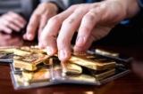 Ngân hàng Hoa Kỳ: Vàng sẽ tăng thêm 200 USD cuối năm nay