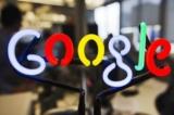 Google lao đao trước bê bối quảng cáo