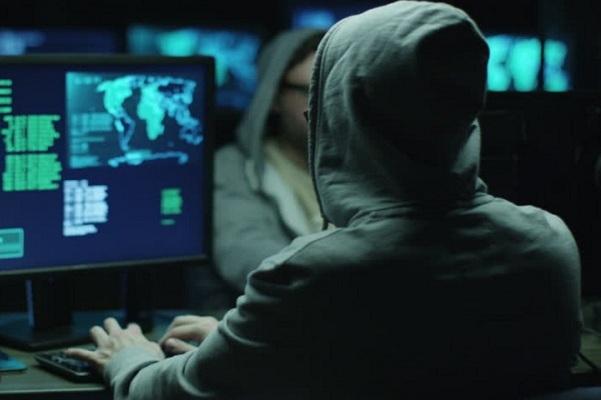 hacker tan cong website san bay 2
