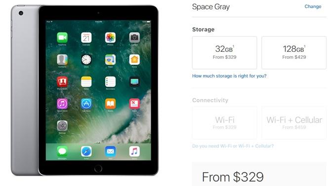 iPad9.7-1