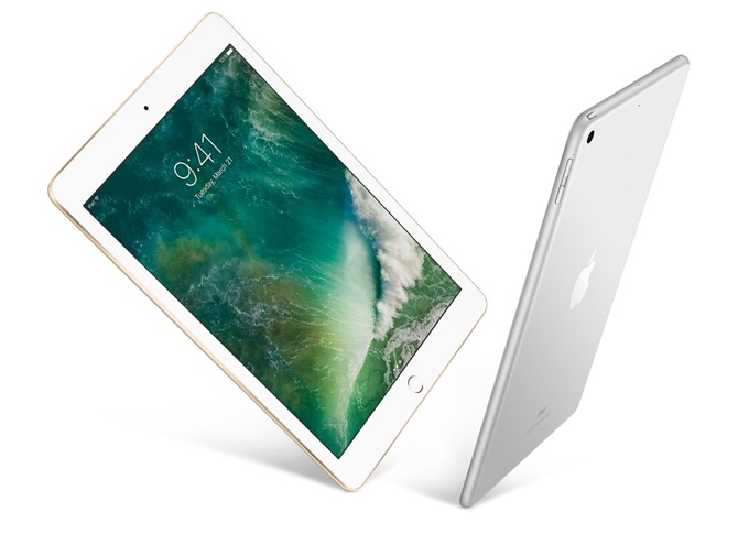 iPad9.7-2