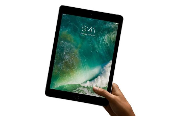 iPad9.7-4