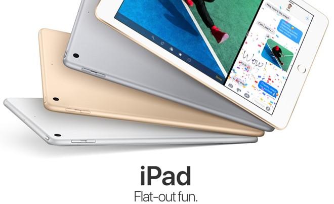 iPad9.7-5