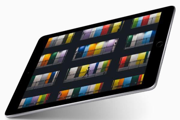 iPad9.7-6