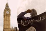 IS nhận trách nhiệm vụ tấn công trước Nghị viện Anh