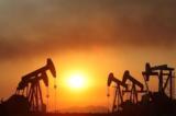 OPEC và Nga không còn đóng vai chính trên thị trường dầu mỏ toàn cầu
