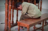 Người đạp xích lô chở tôn làm chết bé trai bị phạt 6 tháng cải tạo không giam giữ