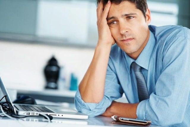 7 lý do 'bất ngờ' đang làm bạn âm thầm tăng cân (Ảnh: Shutterstock)