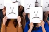 5 thói quen tâm lý làm tắc nghẽn khả năng suy nghĩ của bạn