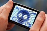 Phát hiện 38 dòng smartphone cao cấp bị cài malware sau khi xuất xưởng