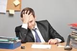12 thứ làm bạn mất tập trung và cách xử lý chúng