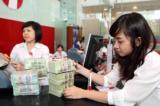 Công an sẽ hỗ trợ các tổ chức tín dụng, VAMC thu giữ tài sản bảo đảm nợ xấu