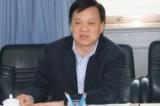 Truyền thông Hồng Kông: Ông Trần Mẫn Nhĩ có khả năng thay thế ông Lưu vân Sơn