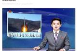 Những câu chuyện về tẩy não ở Bắc Triều Tiên
