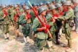 """Sự thật về """"Cuộc chiến tự vệ"""" của Trung Quốc tại biên giới Việt Nam năm 1979"""