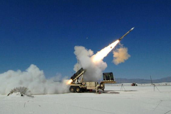 (Ảnh: Lockheed Martin.