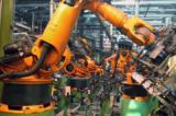 5 hãng sản xuất robot gây tai nạn chết người bị kiện
