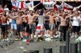 Nghị sĩ Nga: Hãy biến hooligan bóng đá thành môn thể thao