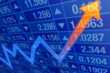Thị trường cổ phiếu diễn biến tích cực trong 2 tháng đầu năm 2017