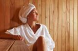 10 điều cần lưu ý khi tắm xông hơi