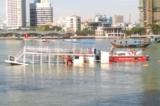 Hôm nay, Đà Nẵng xét xử vụ chìm tàu Thảo Vân 2 trên sông Hàn làm 3 người chết