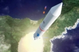 Việt Nam sắp có 4 vệ tinh được phóng lên vũ trụ