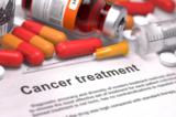 Hầu hết thuốc điều trị ung thư mới đều đắt tiền và vô dụng