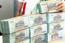 Gói tín dụng 100 ngàn tỷ đứng im: Chính sách phớt lờ quy luật