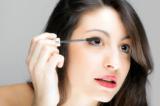 10 cách trang điểm để có đôi mắt to tròn thu hút