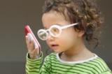 Một tác nhân gây suy giảm thị lực, tăng độ cận thị ở trẻ nhỏ: Đồ ngọt
