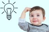 10 dấu hiệu đặc trưng của trẻ có IQ cao