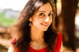 Lí do khiến nữ kỹ sư Google rời bỏ Thung lũng Silicon để trở về Ấn Độ