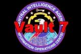 WikiLeaks công bố tài liệu mật của CIA: Những thông tin chấn động