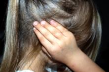 Vụ 'bé 3 tuổi nghi bị xâm hại ở trường mầm non': Công an kết luận 'không bị xâm hại'
