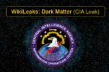 Cập nhật từ WikiLeaks: CIA sử dụng hàng loạt kỹ thuật xâm nhập iPhone, MacBook