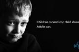 Xâm hại tình dục, những đứa trẻ và sự lặng im của nền tư pháp