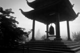 Nghề cổ đất Việt – Kỳ 3: Đồng Đại Bái – Tiếng chuông vang vọng hồn núi sông