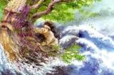 Đại hồng thủy trong Thần thoại các quốc gia – Kỳ IV: Tinh linh Namu Doryeong và nạn hồng thủy tại Triều Tiên